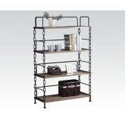Jodie Office Bookcase Product Image