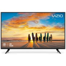 "VIZIO V-Series 43"" Class 4K HDR Smart TV"