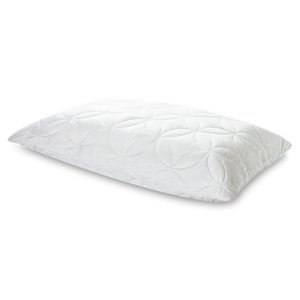 TEMPUR-Cloud - Soft And Lofty - Pillow
