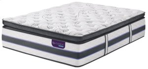 iComfort Hybrid - HB500Q - SmartSupport - Super Pillow Top - Cal King