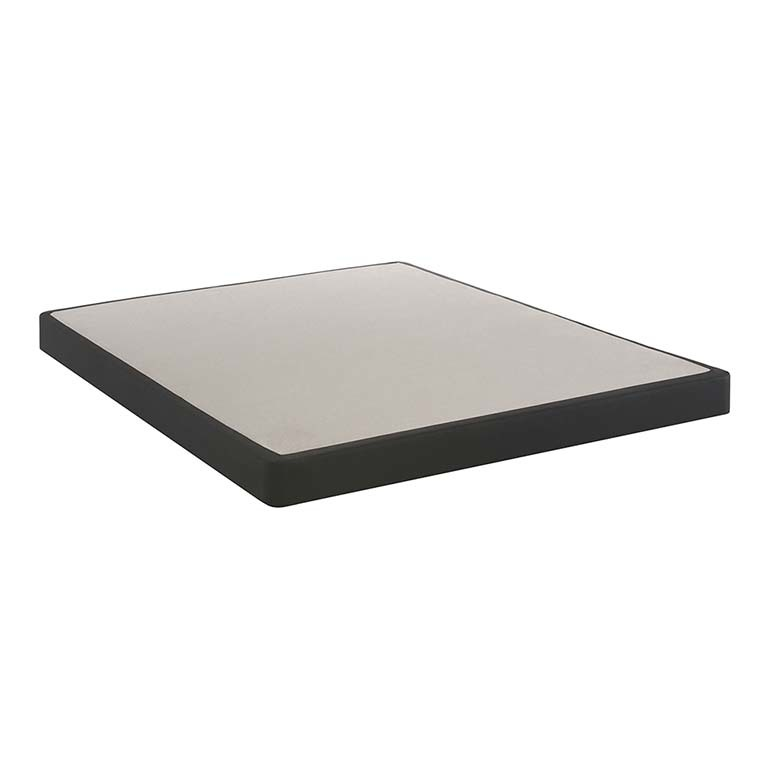 "SealyFull Sealy 5""-Low Profile Foundation"