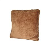 """20"""" Square Pillow Product Image"""