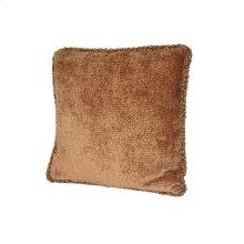 "20"" Square Pillow"