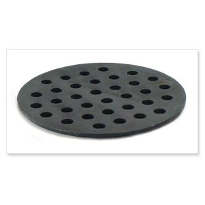 Big Green EggFire Grate