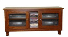 1600 TV Stand