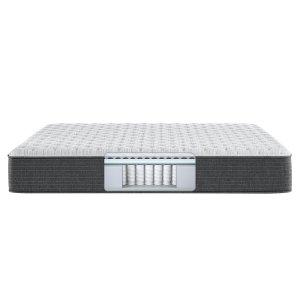 Beautyrest Silver - BRS900 - Extra Firm - Twin XL