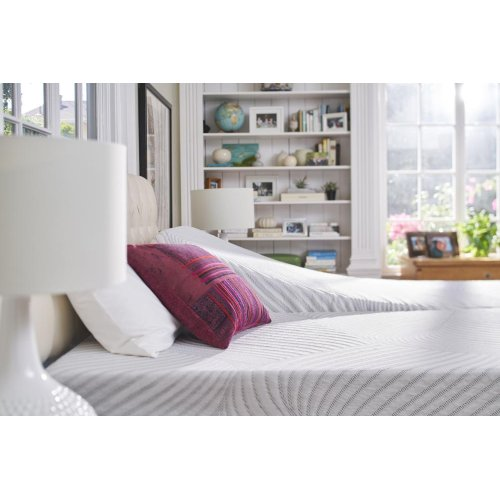 Conform - Performance Collection - Fondness - Cushion Firm - Split King