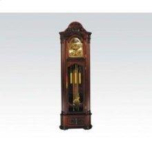 G.FATHER Clock 31day Mv