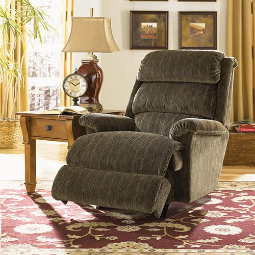 Outstanding 010519 In By La Z Boy In Moberly Mo Astor Rocking Recliner Machost Co Dining Chair Design Ideas Machostcouk