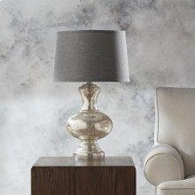 Leda Table Lamp