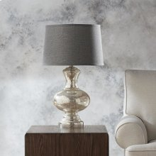 Leda Table Lamp