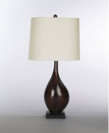 L2071T  Adrienne Table Lamp
