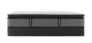 Response - Performance Collection - Stonebrook - Plush - Euro Pillow Top - Queen