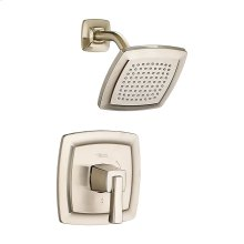 Townsend Shower Trim Kit  American Standard - Brushed Nickel
