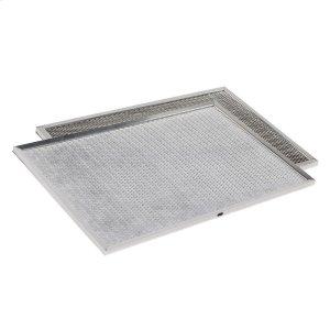 MaytagRange Hood Charcoal Filters