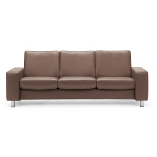 Stressless Arion 19 A20 Sofa Low-back