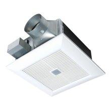 WhisperWelcome 50 CFM Ventilation Fan