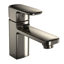 Upton Single-Handle Lavatory Faucet - Brushed Nickel