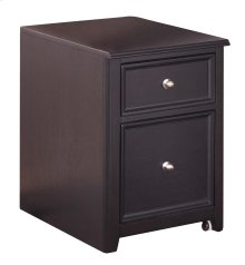 HOT BUY CLEARANCE!!! File Cabinet, Black