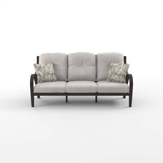 Perdido Sofa with Cushion