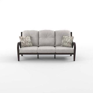 Perdido Sofa with Cushion