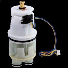 Cartridge Assembly - Temp 2 O ® Tub & Shower