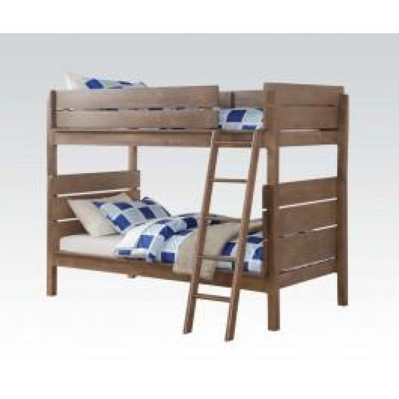 37400 In By Acme Furniture Inc In Lexington Ky Ranta Bunk Bed