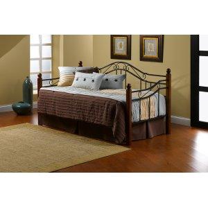 Hillsdale FurnitureMadison Daybed