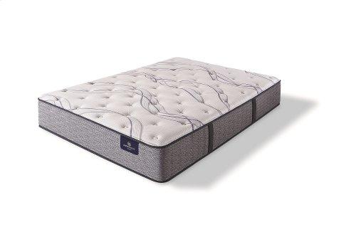 Perfect Sleeper - Elite - Trelleburg II - Plush - Twin