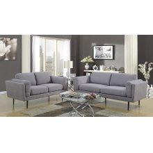 Colton Gray Sofa