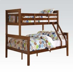 Haley Bunk Bed