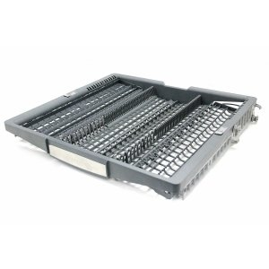 BoschFlexible 3rd Rack SMZCD200UC 00770656