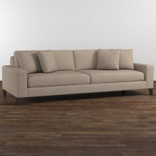 MODERN-Terafino Great Room Sofa