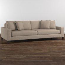 MODERN-Terafino Great Room Sofa