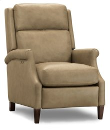 Living Room Allie Power Recliner