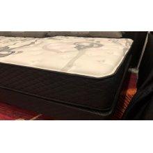 QREMWJS - Comfort Balance 5000 - Plush - Queen