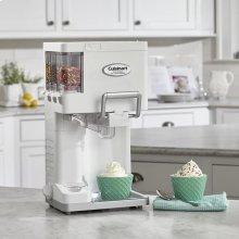Mix It In Soft Serve Ice Cream Maker Parts & Accessories
