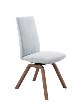 Laurel chair Low-back D200