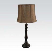 Bea Lamp