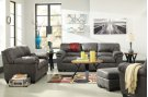 Sofa Product Image