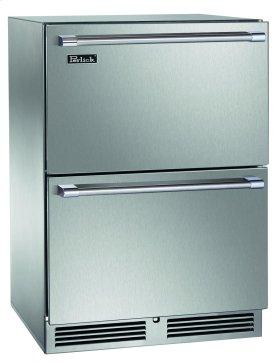 "24"" Undercounter Freezer"