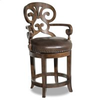 Dining Room Jameson Counter Stool Product Image