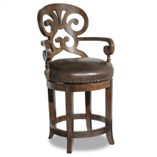 Dining Room Jameson Counter Stool