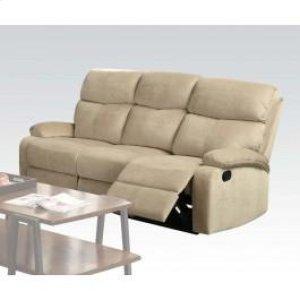 Sand Motion Sofa