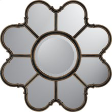 Gothic Remembrance Mirror