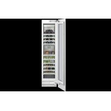 RW 414/464: 18/24-inch wine storage units