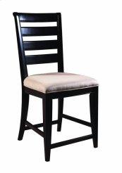 Artisan Gathering Chair