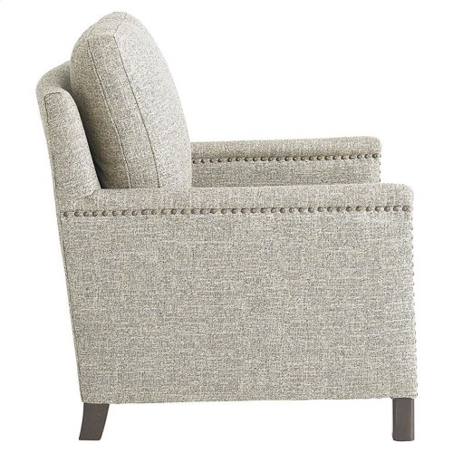Tucker Accent Chair