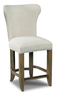 Dining Room Rum Runner Counter Stool Product Image