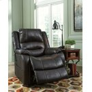 Power Lift Recliner Product Image